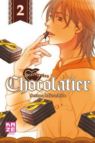 Heartbroken_Chocolatier_02_1_