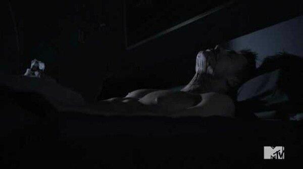 Teen-Wolf-Season-2-Episode-1-2-01-2012-06-11