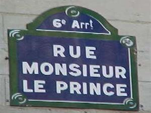 rue_monsieur_le_prince