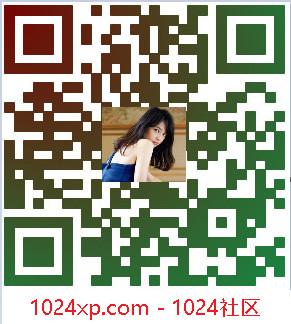 清純靚麗的小姑娘-1[50P]|網友自拍|美圖欣賞 - Bt7086