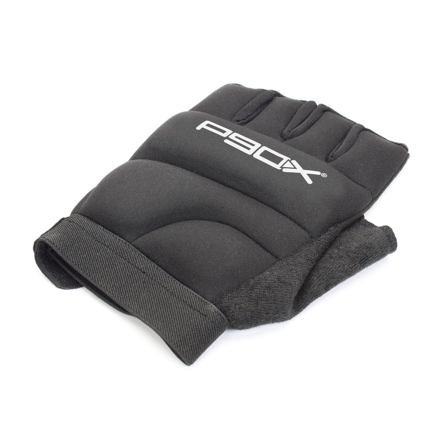 P90x 2 Lb Full Palm Weighted Gloves Full Lb P90x