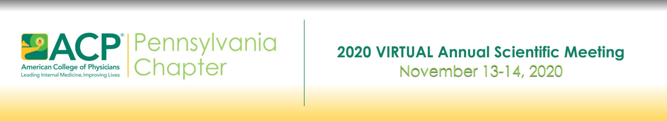 Banner_Virtual_v2