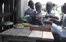 Mwituria Secondary School