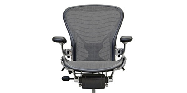 office chair types evenflo modern 200 high of chairs pa prive