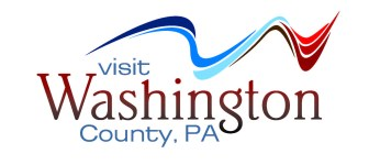 Visit Washington County