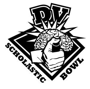 Scholastic Bowl / Overview