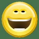 face_laugh