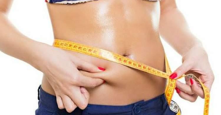 como-queimar-calorias-sem-fazer-exercicios