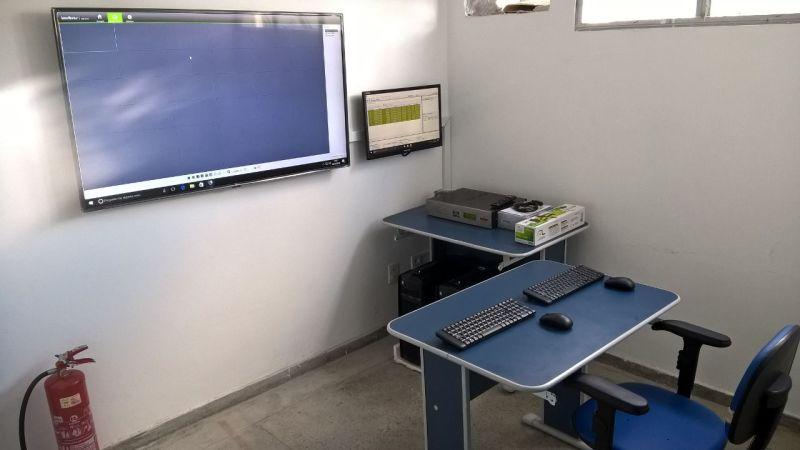 08-11-monitoramento-escolar