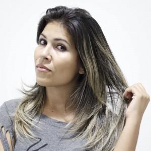 Conheça o canal da Thays Nascimento, delmirense que tenta fazer sucesso no Youtube