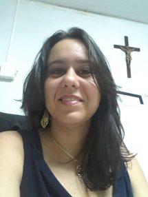 Promotora do Patrimônio Público, Milane Vasconcelos. - See more at: https://pa4.com.br/noticias/paulo-afonso-esta-com-dinheiro-sobrando-questiona-promotora-sobre-salario-dos-vereadores#sthash.rOjQBIzC.dpuf