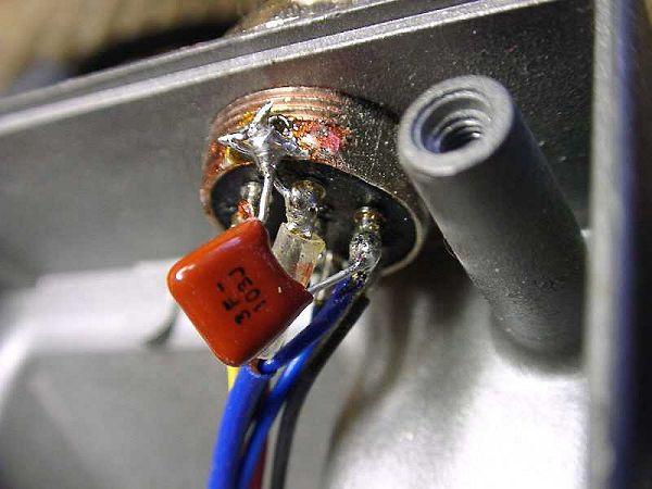 4300_mc 60_mod 20110525104217?ssl\\\=1 kenwood mobile audio wiring harness diagram kenwood download Kenwood Car Stereo Wiring Diagram at arjmand.co