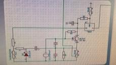 Redesigning oscillator