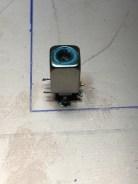 Input coil on print