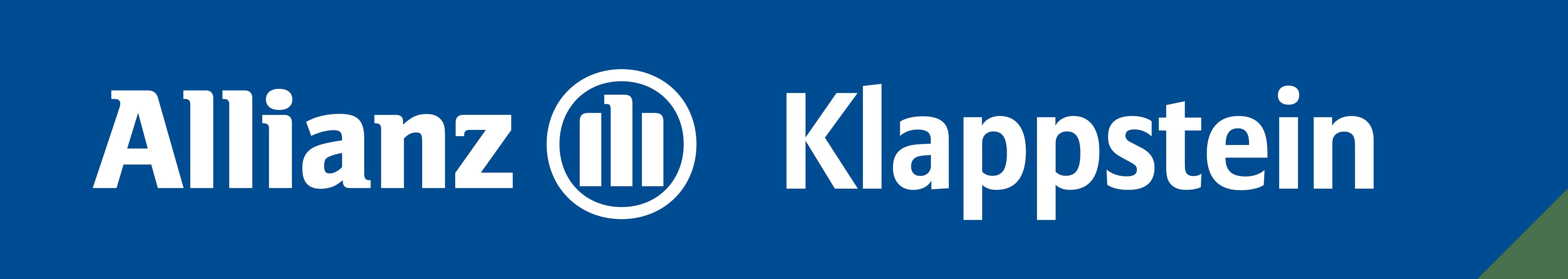 Allianz Klappstein