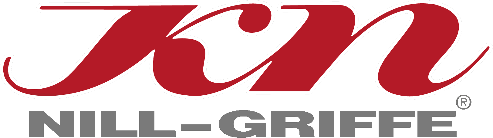 Karl Nill GmbH