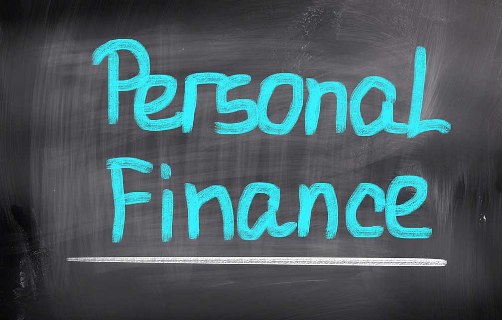 Tips On Using Financial Tools To Maximize Personal Finance