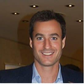 Daniel Sabella