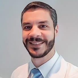 Marcos Pereira Vianello