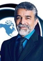 Paulo E. C. Dantas, MD