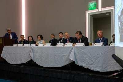 Board Meeting 8431