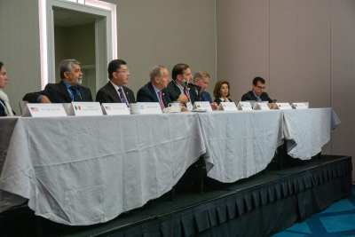 Board Meeting 8462