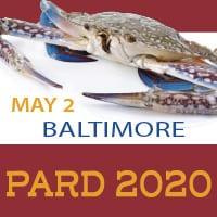 PARD 2020