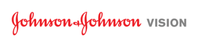 jnj_Vision_logo