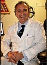 Pablo Daponte, MD