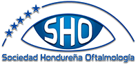 Honduran Society of Ophthalmology
