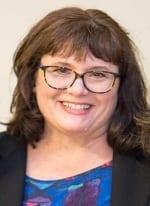 Ms. Teresa J. Bradshaw