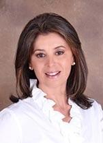 Dra. Angela M. Fernández Delgado