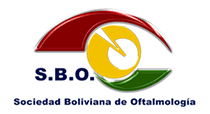 Sociedad Boliviana de Oftalmología