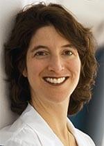 Carol L. Karp, MD