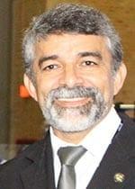 Pablo E. C. Dantas, MD