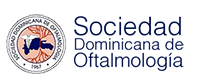 Dominican Society of Ophthalmology