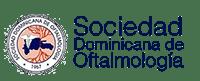 Sociedad Dominicana de Oftalmología