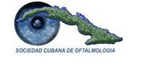 Sociedad Cubana de Oftalmología