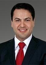 Dr. Mauricio Maia