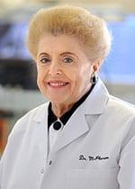 Dra. Alice R. McPherson *