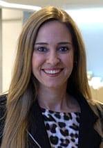 Ms. Camila Finzi