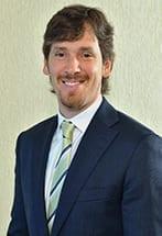 Mauro Naddeo