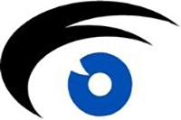 Puerto Rico Ophthalmology Society