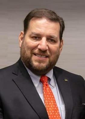 Jorge Valdez, MD