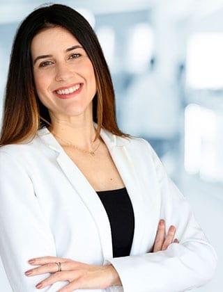 Camila Ventura MD PhD