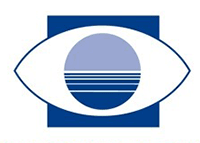 Ecuadorian Society of Ophthalmology
