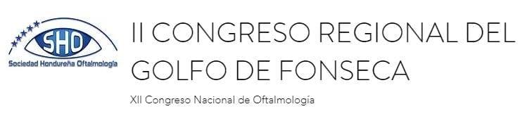 Fonseca 2020