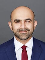 Mahshad Darvish, MD