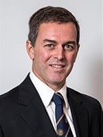 Emilio Dodds (Argentina)