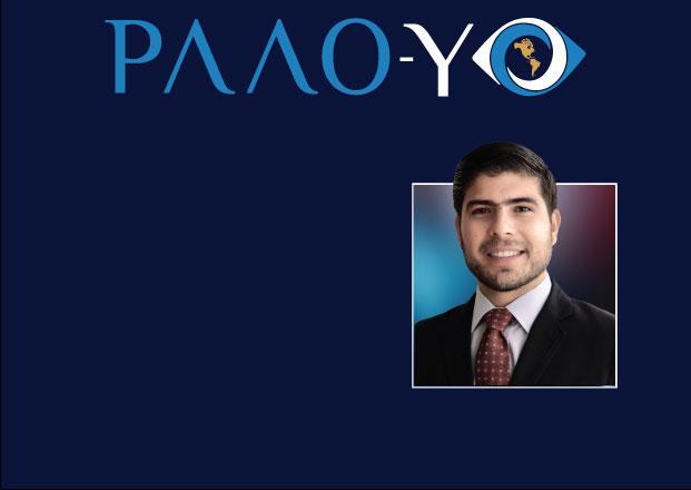 Victor Villegas MD New YO Research